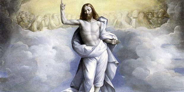 web3-ascension-of-christ-jesus-pd